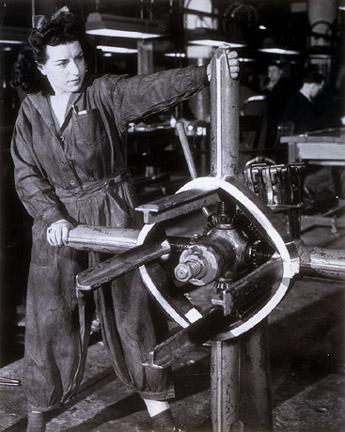 E.G. Budd Manufacturing Company