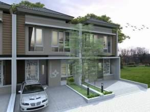 Rumah3[1]