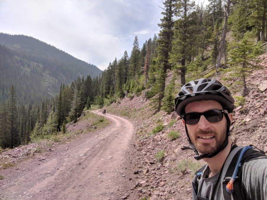 IMG 20180726 150633 - TDA Global Cycling Blogs: Staff Picks for 2018