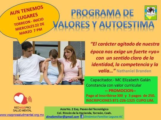 programa-v-y-a-torreon-1050-doc