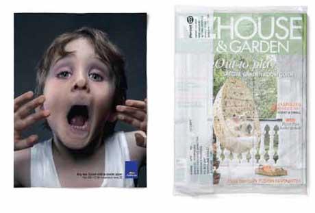 asma anuncio 2