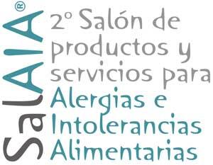 SalAIA