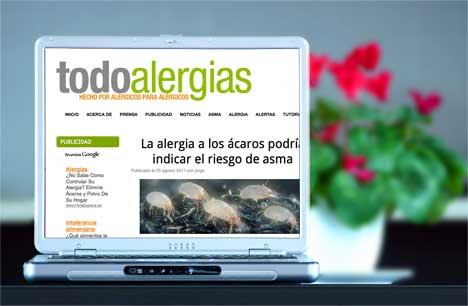 todoalergias.com