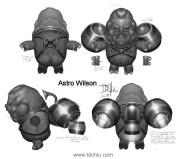 astro_wilson_ms_www_tdchiu_com