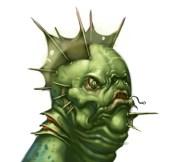 swamp_monster_02_head