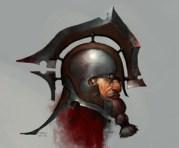 helmet_001-copy_thumb