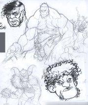 Heads_n_Hulk