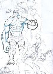 w_vs_h_sketches_001