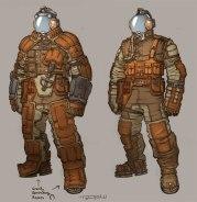 Spacesuitmisc