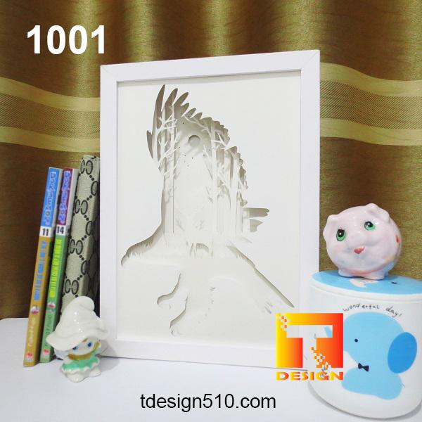 1001-4