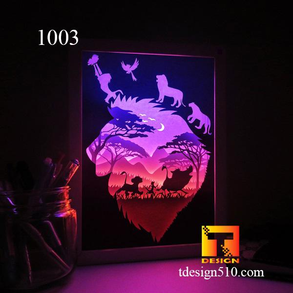 1003-2
