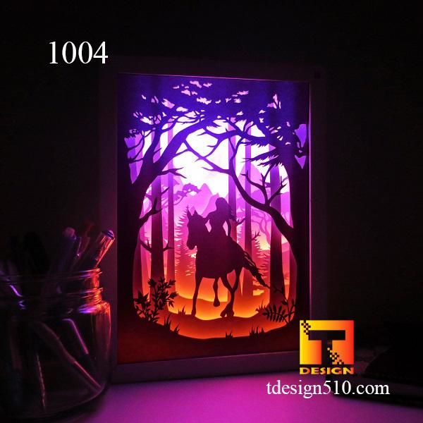 1004-4