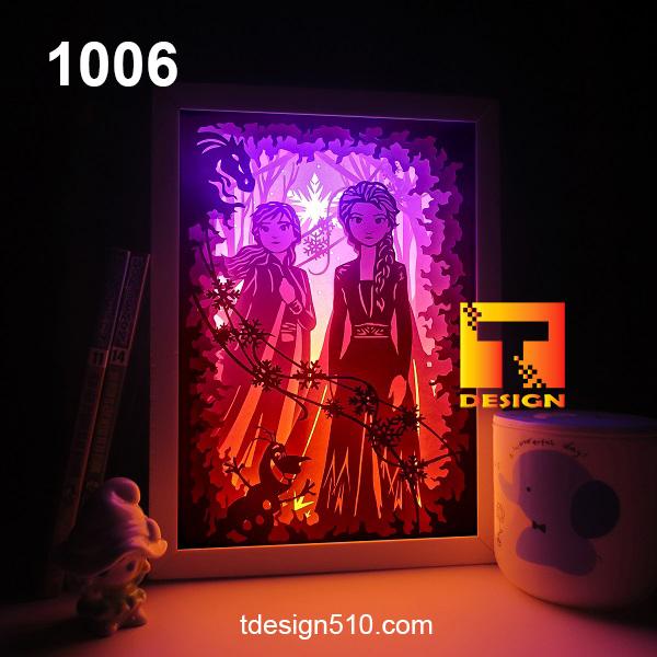 1006-7