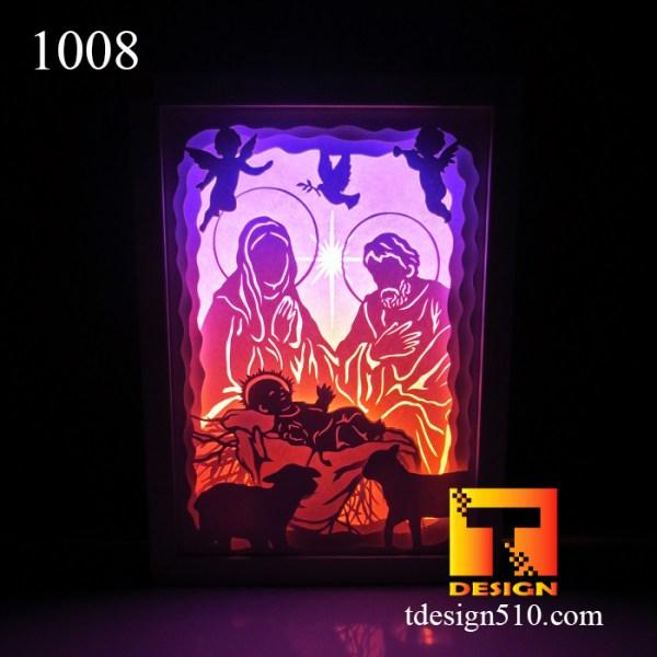 1008-3