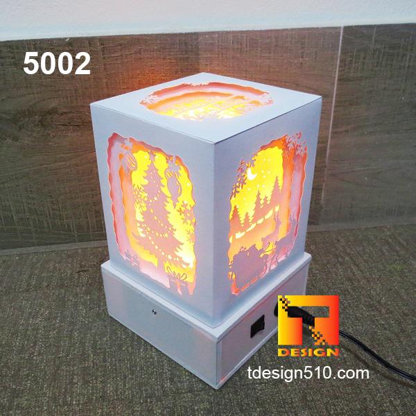 5002-8