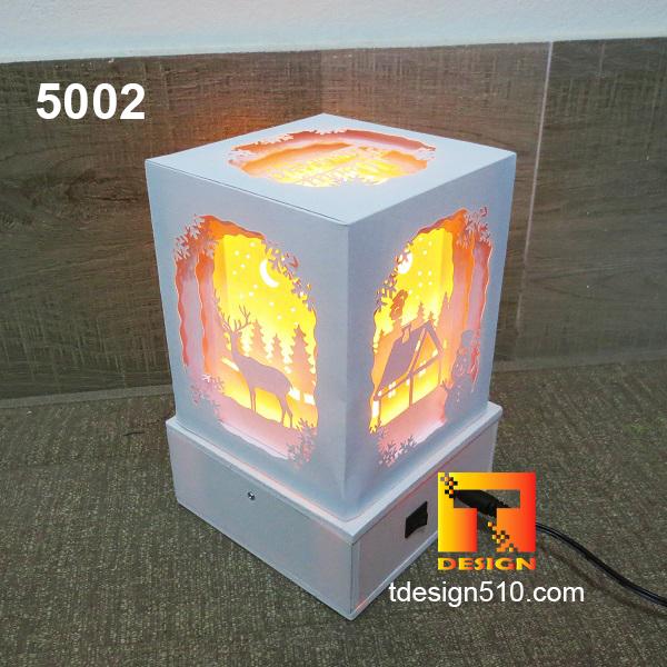 5002-9