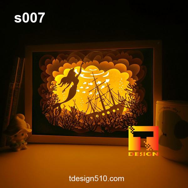 s007-7