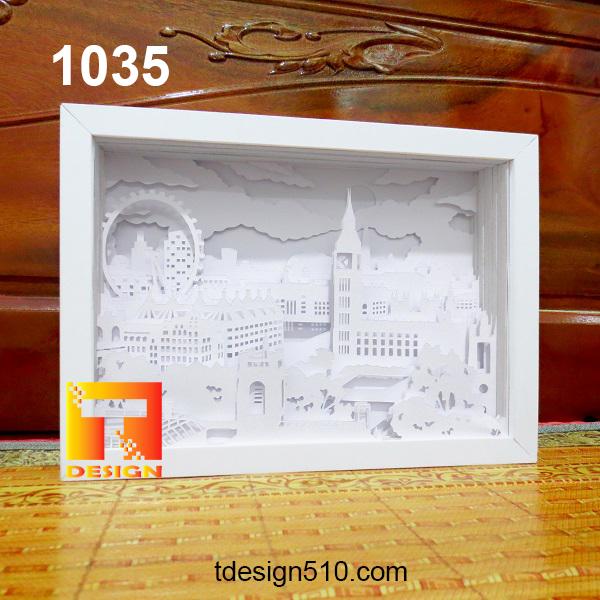 1035-8