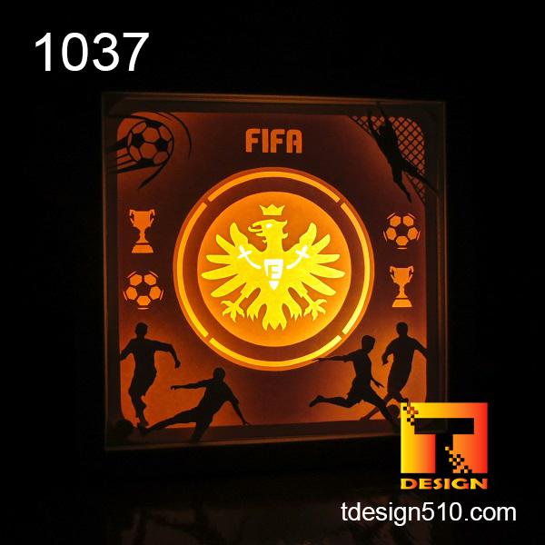 1037-3