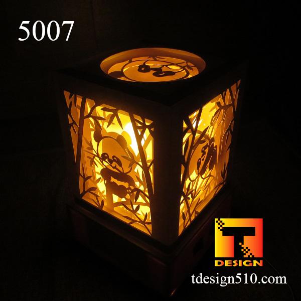 5007-11