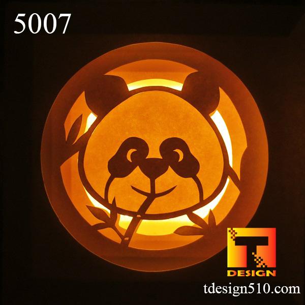 5007-12