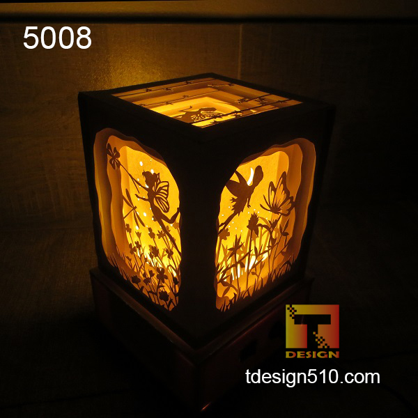 5008-10