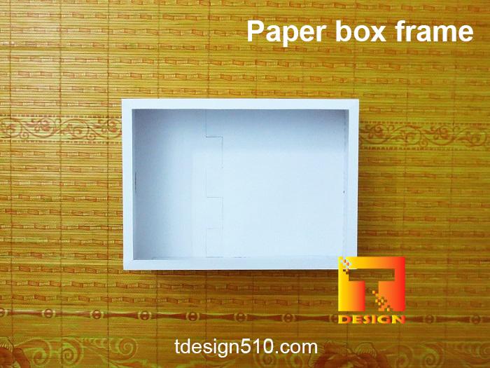 paper_box_frame-09
