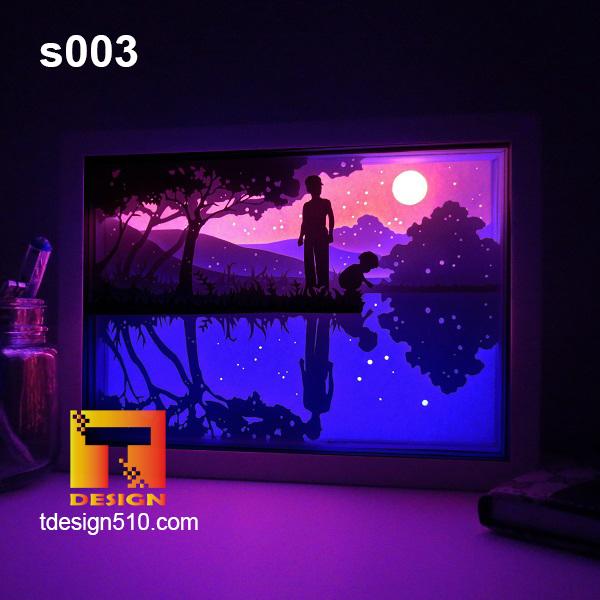 s003-2