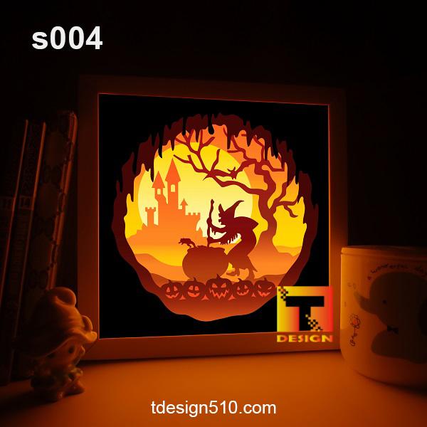 s004-2