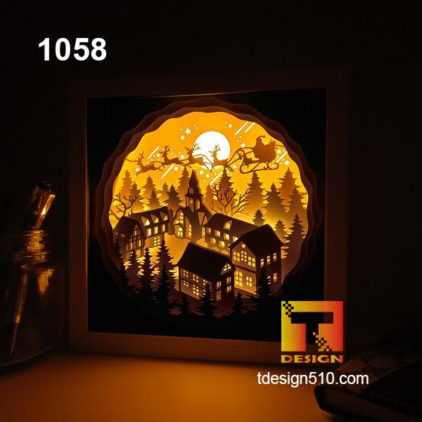 1058-5