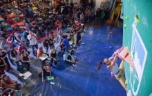 Spor Tırmanış Faaliyetlerinde Görev Alacaklara Duyuru