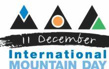Dünya Dağ Günü