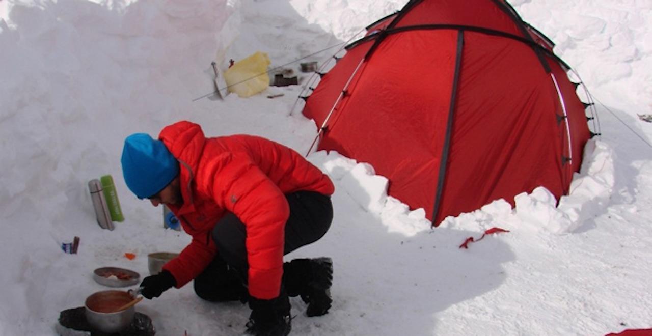 Kış Temel Eğitimi - Gümüşhane Katılımcı Listesi