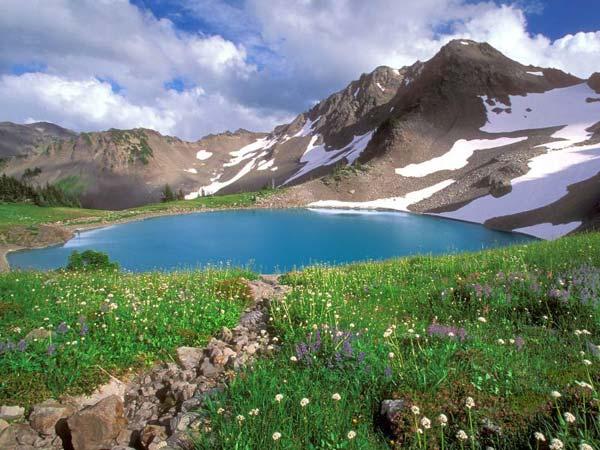 Hakkari Sat Dağları Tırmanışı Katılımcı Listesi