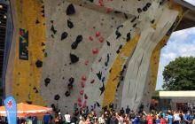 Spor Tırmanış İleri Seviye Eğitimi (A ve B) – İzmir Başvuruları