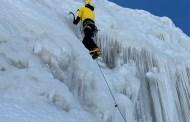 Buz Tırmanışı Aday Hakem Yetiştirme Kursu – Erzurum Başvuruları