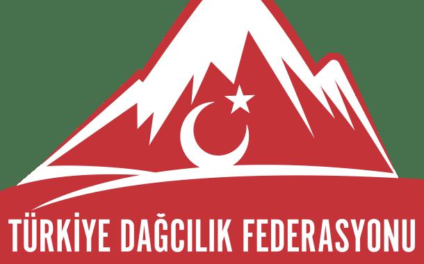 TDF | Türkiye Dağcılık Federasyonu