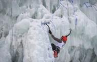 Buz Tırmanış Eğitimi Katılımcı Listesi-Rize
