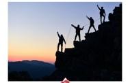 Dağcılık 3. Kademe Kıdemli Antrenör Kursu (Özel Eğitim) – Katılımcı Listesi