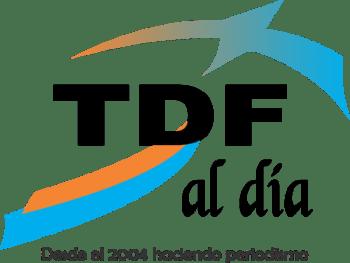 TDF AL DIA