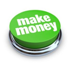 make money with Factoring