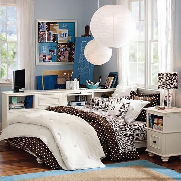 College Dorm Room Ideas Decor Style How To