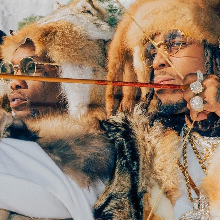 T shirt migos official video for T shirt by migos