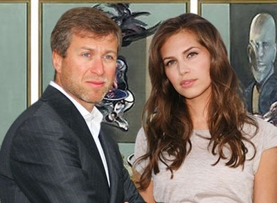 roman-abramovich-and-girlfriend-daria-zhukova-photo