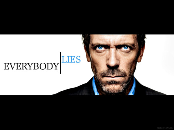 everybody-lies