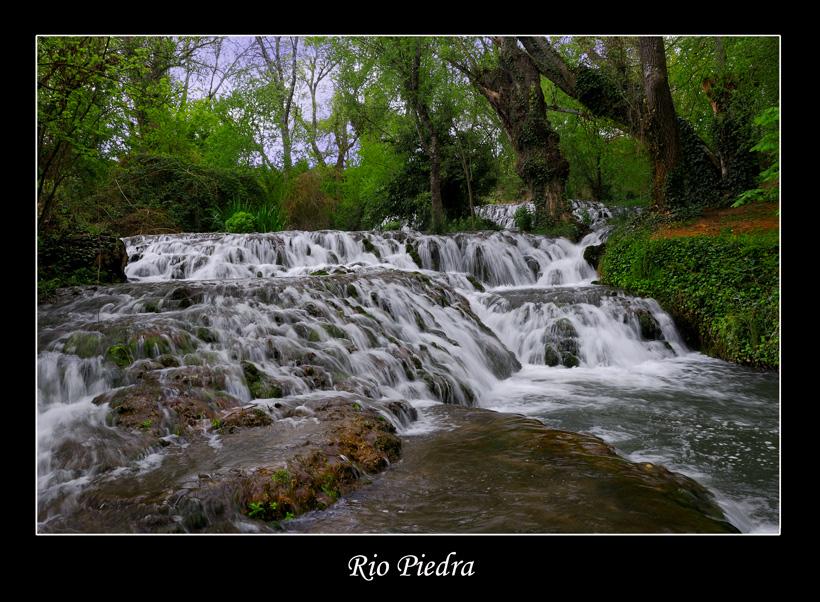 Rio-Piedra-con-marco