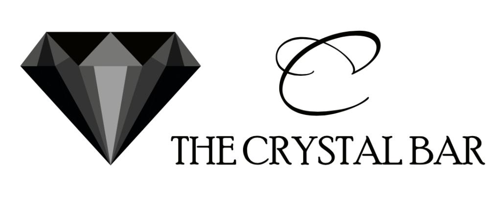 Crystal Bar - TDI Club Restaurant