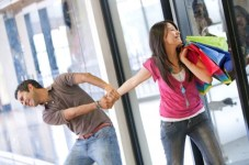 shopping-centre-12-2-2