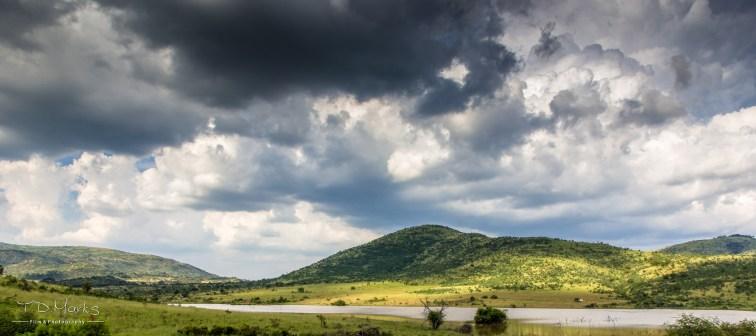 Pilanesberg 2