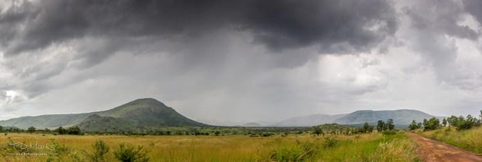 Pilanesberg 5